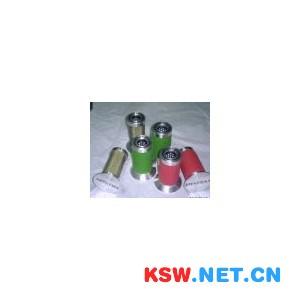 HF5-24-8-DGL过滤器