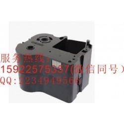 适用于硕方标牌打印机SP300/350/600/650