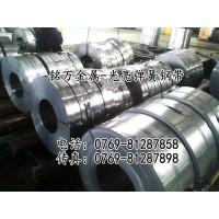 日本进口SK5-CSP高抗拉弹簧钢丝价格