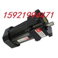40W/120W调速电机 洗鞋机用减速电机鞋底清洗机减速马达