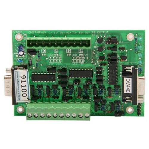 PCS090