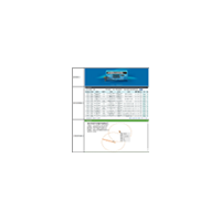 工地塔式起重机可视化系统  工地塔式起重机防碰撞系统