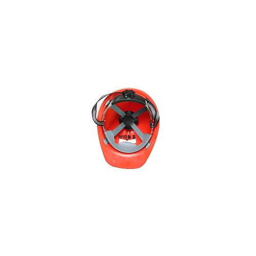 工地黑匣子安全管理系统  工地黑匣子可视化系统