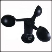 无线风速传感器,无线风速变送器,有线风速记录仪