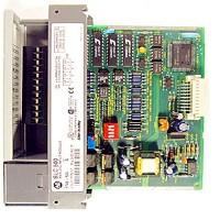 ABB  NDBU-95C