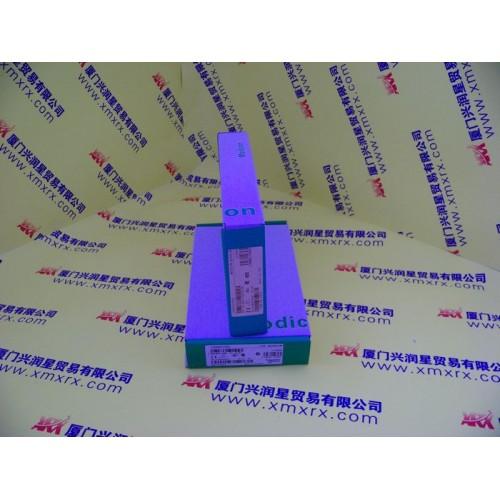 PLC 控制器1769-ECR/A