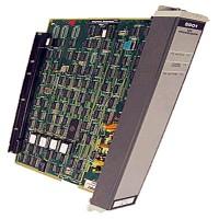 6SL3362-0AF01-0AA1