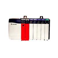 ABB    ACS850-04-044A-5   变频器