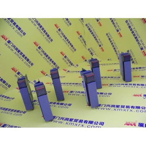 AB  PLC 控制器1746-NO4V/A