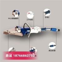 DC-CB液压剪扩钳 消防多功能剪扩拉夹便携式救援工具