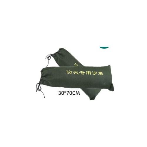 南宁消防沙袋规格价格防汛沙袋批发价