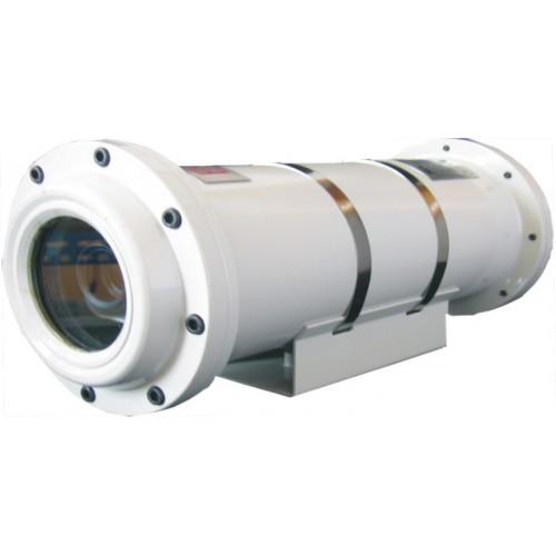 煤矿专用摄像机  高清摄像仪  井下摄像仪 隔爆摄像机