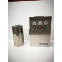滨州WTS-2A水箱消毒器厂家