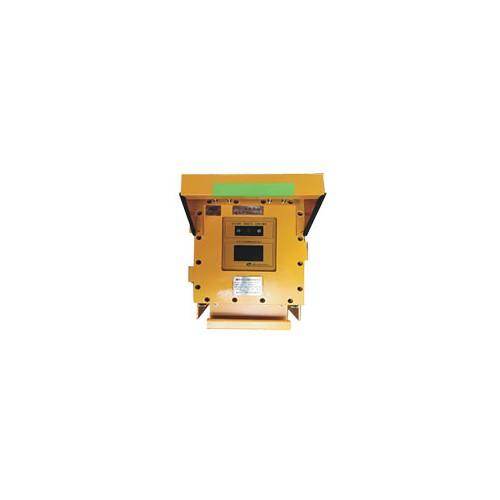 虹膜考勤管理系统  虹膜打卡识别仪