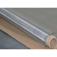 电磁屏蔽遮阳工程面料防辐射墙布抗干扰防泄漏墙布