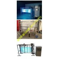 邵通框架式紫外线消毒器设备管理