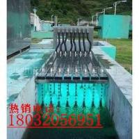 中水框架式紫外线消毒器